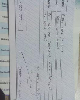 queen rental pitoong rental celline sentra rent28 nabila rental alphardrentjakarta