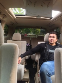interior dalam alphard new queen rent car celline wedding car asynara bkrental rental alphard nabila jakarta alphard rent