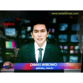 Dimas wibowo mnc tv presenter 5.jpg