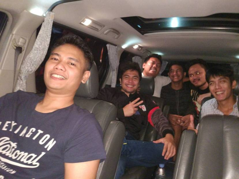 sewa_alphard_vellfire_paling_murah_jakarta_wedding_car